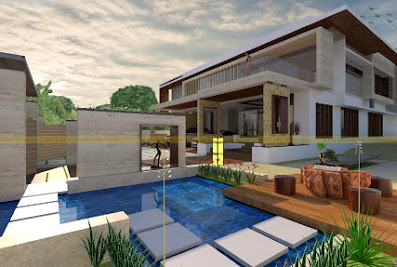 Arkaa Architecture+Interior DesignTiruppur
