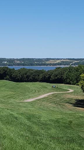 Golf Course «Lakeview Golf Course», reviews and photos, 55256 NE-121, Crofton, NE 68730, USA