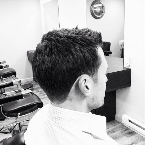 Bitar Barber Shop