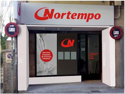 Nortempo, Empresa de trabajo temporal en Zaragoza