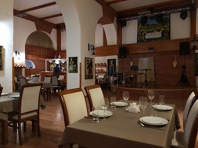 Pirosmani Restaurant Georgian Restaurant In Sumqayit Azerbaijan Top Rated Online
