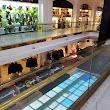 Antalium Premium Mall