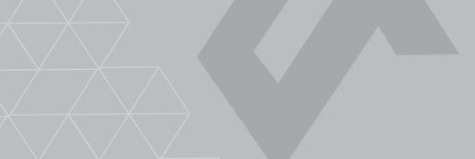 ZA Architects, Architects and Urban PlannersMalegaon