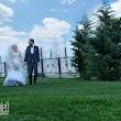 Oba My Club Kir Düğünü / Havuz