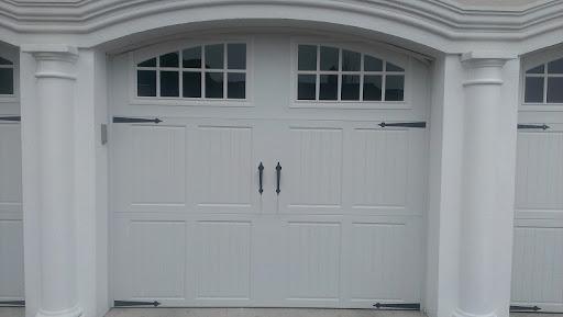 Garage Door Suppliercontractordoors And Windowsprofessional