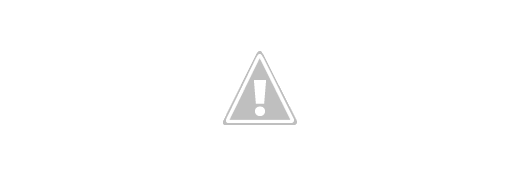 Family Affair Lawn Care & Landscaping