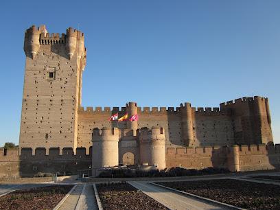 Castle La Mota