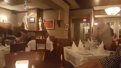 Restaurant Il Martini