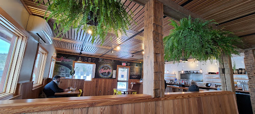 The Hungry Diner - Restaurant in Keene, United States | Top-Rated.Online