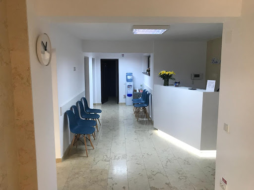 Psiho Care Clinic