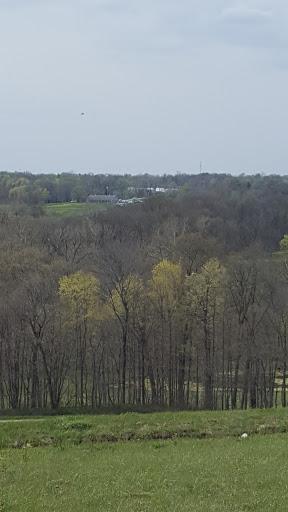 Golf Club «Twin Bridges Golf Club», reviews and photos, 1001 Cartersburg Rd, Danville, IN 46122, USA