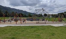 Grey Hawk Park