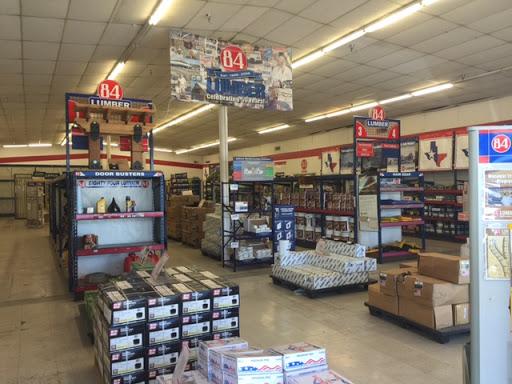 Lumber Store «84 Lumber», reviews and photos, 2906 W Miller Rd, Garland, TX 75040, USA