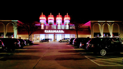 Movie Theater «Cinemark West Plano and XD», reviews and photos, 3800 Dallas Pkwy, Plano, TX 75093, USA