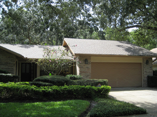 Gold Seal Roofing, LLC in Tampa, Florida