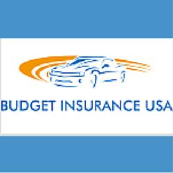 Insurance Agency «Budget Insurance USA», reviews and photos