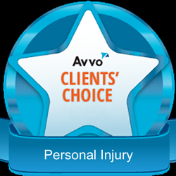 Personal Injury Attorney «iAccidentLawyer», reviews and photos