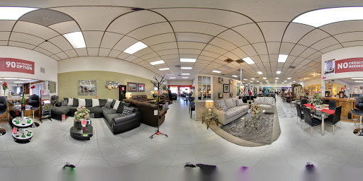Furniture Store «A Ideal Furniture», Reviews And Photos, 1345 W Holt Blvd,  Ontario, ...