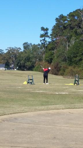 Golf Club «Carter Plantation», reviews and photos, Carter Trace, Springfield, LA 70462, USA