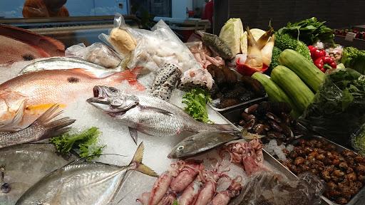 枋寮高興海鮮餐廳