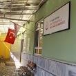 Yenimahalle Aile Sağlığı Merkezi