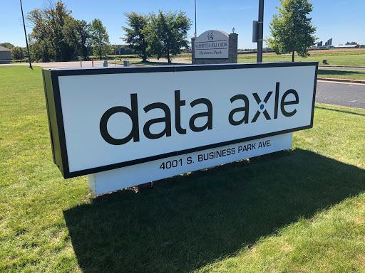 Data Axle-img