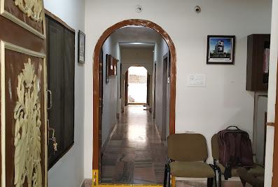 Shri Sai AssociatesTadepalligudem