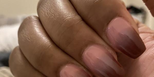 King Nails