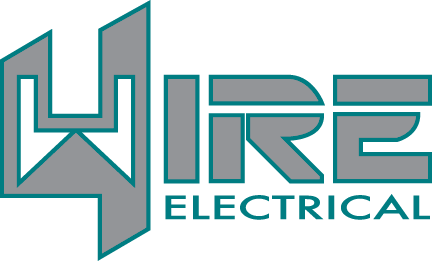 Electrician 4Wire Electrical Inc. in Orléans (ON) | LiveWay