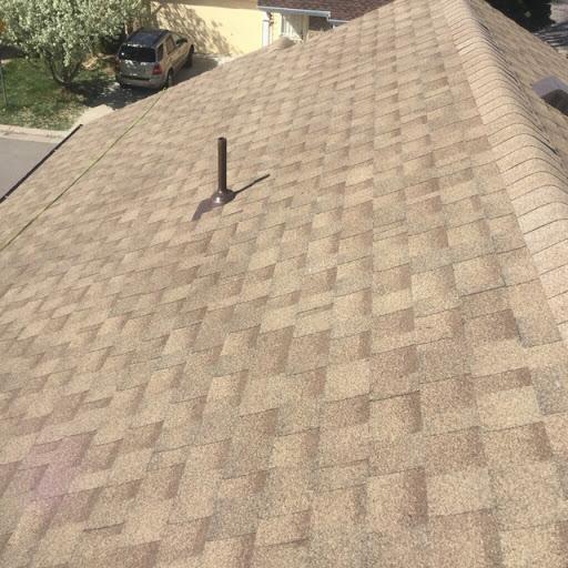 Denver Roofers LLC in Denver, Colorado