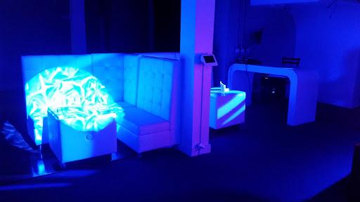 Lounge «Lynnway Lounge & Restaurant», reviews and photos, 170 Broad St, Lynn, MA 01901, USA
