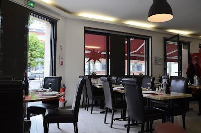 photo du restaurant Viana Grill Churrasqueira
