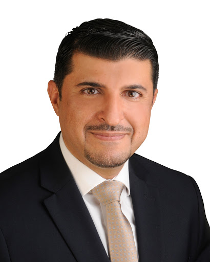Immobilier - Résidentiel Ihab Salah - Real Estate Agent - Ottawa, Ontario à Ottawa (ON)   LiveWay