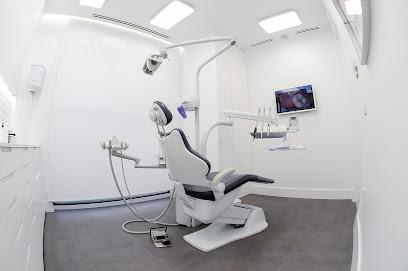Clínica Dental Eduardo López