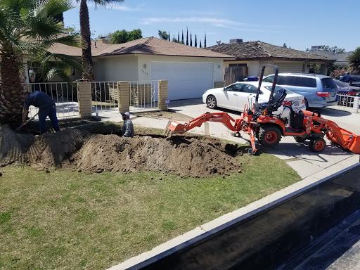 Quik Rooter in Bakersfield, California