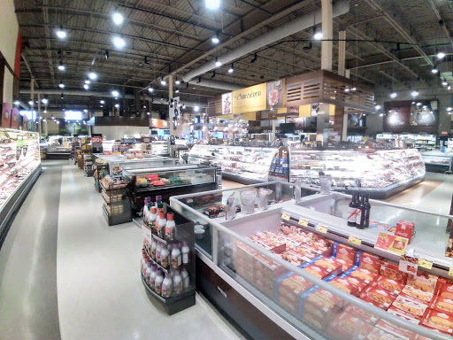 Food Producer IGA extra Crégheur Family (La Pinière) inc. in Terrebonne (QC) | CanaGuide