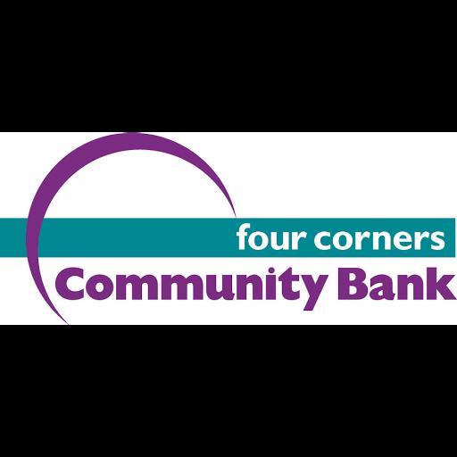 Four Corners Community Bank in Cortez, Colorado
