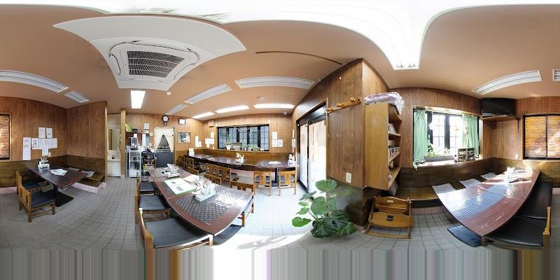 昔ながらの洋食 OLD KITCHEN(オールド キッチン)