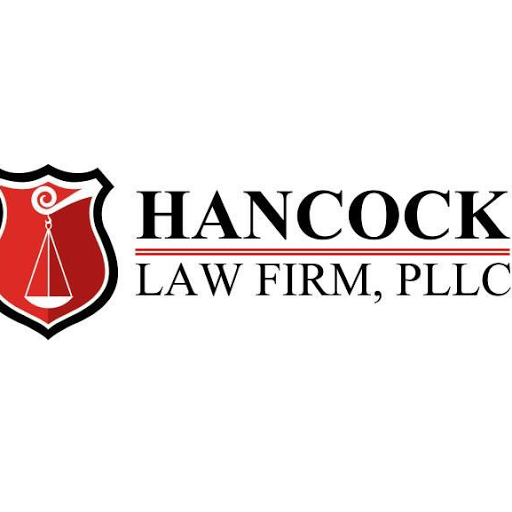 Hancock Law Firm, PLLC, 4437 Central Ave, St. Petersburg, FL 33713, Law Firm