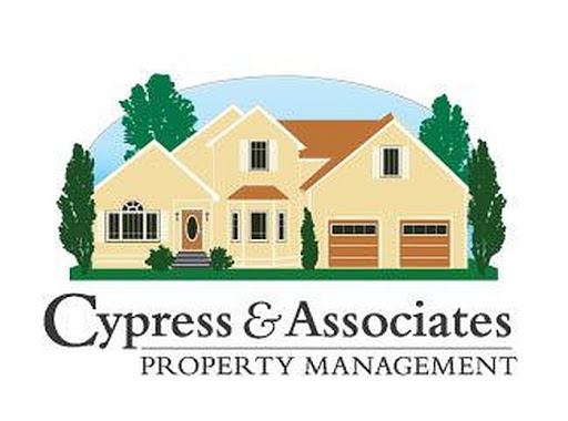 Property Management Cypress & Associates in Kingston (ON)   LiveWay