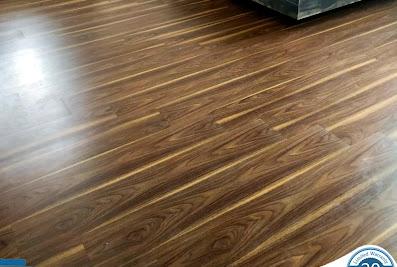 Terazzo™ – Wooden Flooring Specialist ChennaiPallavaram