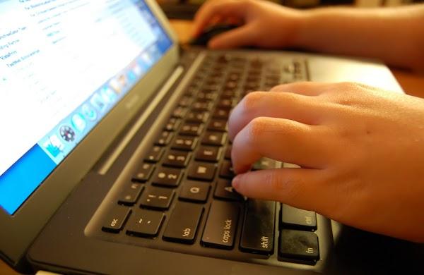 SYSPROCAN Informática y desarrollo web