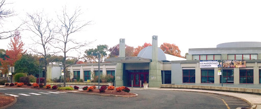 Community Center «JCC of Greater New Haven», reviews and photos, 360 Amity Rd, Woodbridge, CT 06525, USA