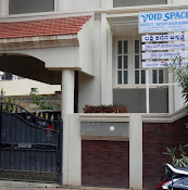 Void Space Architects