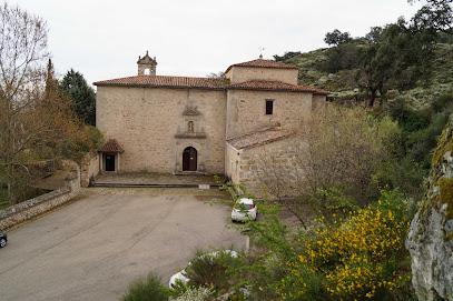 Convento Franciscanos de la Purísima Concepción