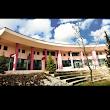 Muğla Sitki Koçman Üniversitesi Sosyal Bilimler Enstitüsü