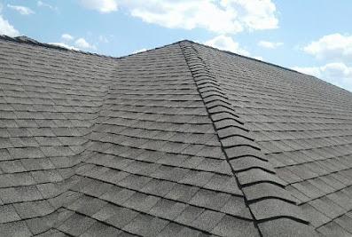 Veritas Roofing, LLC