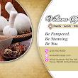 Vidura Spa. Nails Lash Massage
