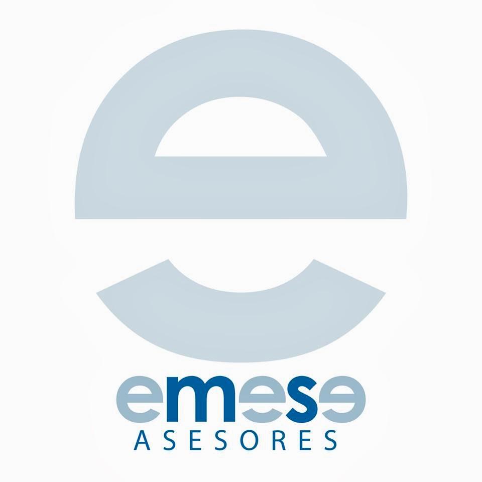 Emese
