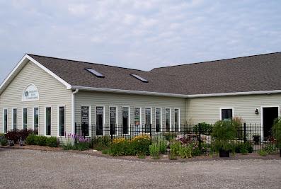 Hampshire Farm Landscaping, LC